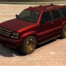 Cavalcade-GTA4-modified-front.jpg