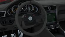 CometS2-GTAO-SteeringWheels-FormulaClubman.png