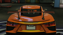 CoquetteD10-GTAO-Spoilers-RacingWing.png