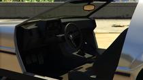 Deluxo-GTAO-Inside