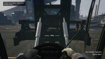 DockHandler-GTAV-Dashboard