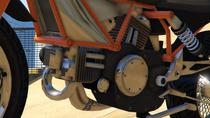 Esskey-GTAO-Engine