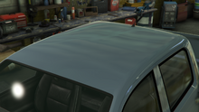 Everon-GTAO-Roofs-StockRoof.png