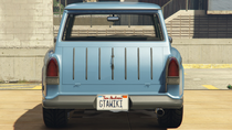 Fagaloa-GTAO-rear-0