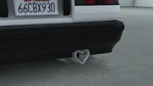 FutoGTX-GTAO-Exhausts-BigHeartExhaustTip.png