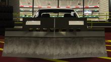 FutureShockDominator-GTAO-LargeScoop.png