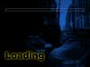 GTA1-PS1loading