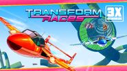 GTAOnlineBonusesOctober2020Part2-GTAO-TransformRaceAdvert