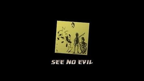 GTA Chinatown Wars - Replay Gold Medal - Lester Leroc - See No Evil