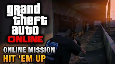 GTA_Online_-_Mission_-_Hit_'Em_Up_Hard_Difficulty