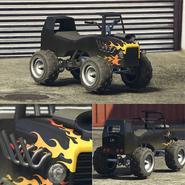 HotRodBlazer-GTAV-SSASA