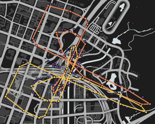 IssiClassicGoal-GTAO-Map.png