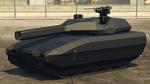 Khanjali-GTAO-front-upgraded