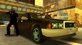 Leones-GTALCS-Screenshot