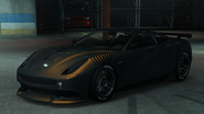 Massacro-GTAO-front-B055