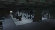 MountChiliadLaunchFacility-GTAO-Servers