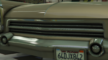 Peyote-GTAO-Grilles-ChromeGrille.png