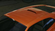 SC1-GTAO-RaceScoop.png