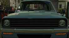 Savestra-GTAO-LightweightGrille.png