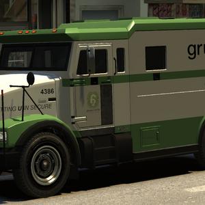 Securicar-GTAIV-front.png