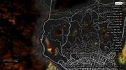 Spaceship Parts GTAVe 23 Tongva Hills Cave Map.jpg
