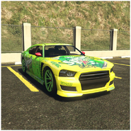 SprunkBuffalo-GTAO-SSASA