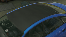 Tailgater-GTAO-Roofs-CarbonRoof.png