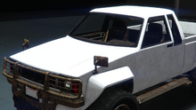 TechnicalCustom-GTAO-NoArmorPlating.png