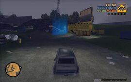 TheCrook-GTAIII-SS11