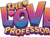 The Love Professor
