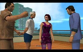 TheParty-GTAVC-SS39