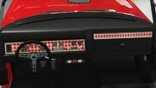 TornadoCustom-GTAO-Dash-RedPattern.png