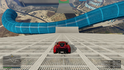 TransformHomeRun-GTAO-PersonalVehicle.PNG