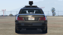 TurretedLimo-GTAO-rearView