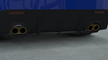 Vectre-GTAO-Exhausts-TwinRoundExhausts.png