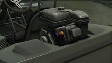 VetoModern-GTAO-Exhausts-TitaniumExhaust.png