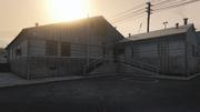 Warehouses-GTAO-Medium-ElysianIsland-LSMarineBuilding3.png