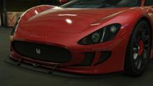 XA21-GTAO-SportSplitter.png