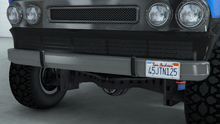 YougaClassic4x4-GTAO-FrontBumpers-StockFrontBumper.png