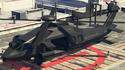 AnnihilatorStealth-GTAO-front-MountedMissileBarrage