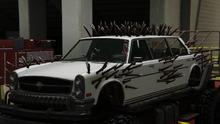 ApocalypseBruiser-GTAO-BodySpikes.png