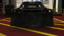 ApocalypseDominator-GTAO-ReinforcedScoop.png