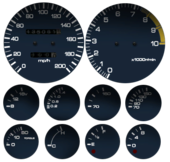 Banshee-GTAV-DialSet.png