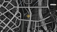 BikerSellHelicopters-GTAO-LosSantos-DropOff12Map.png
