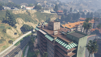 BikerSellHelicopters-GTAO-LosSantos-DropOff9.png