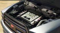 Bison3-GTAV-Engine