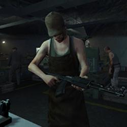 Bunker-GTAO-StaffUpgrade.png
