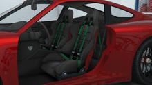 CometS2-GTAO-Seats-PaintedTunerSeats.png