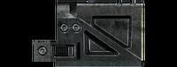 Compensator-GTAO-Variant1.png