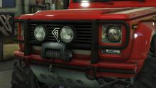 Dubsta6x6-GTAO-Bumpers-BlackBullbarWinch&Lights.png